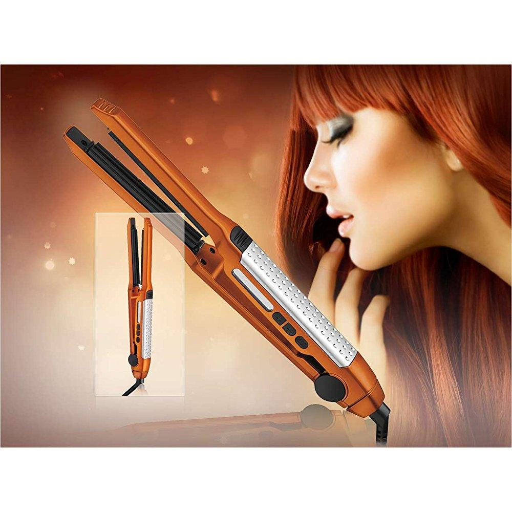 infiniti by conair you root boost 1/2 inch styler