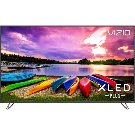 "Refurbished Vizio M series 50"" Class 4K(2160P) UHD HDR Smart LED Display-M50-E1"