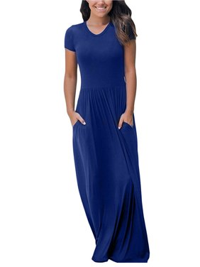 1128f29203001 Womens Plus Dresses - Walmart.com