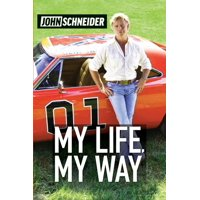 My Life My Way: My Life, My Way (Paperback)
