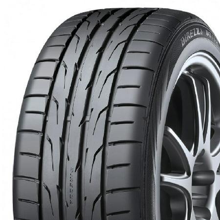 Dunlop Direzza Dz102 Review >> Dunlop Direzza Dz102 P265 35r22 102w Bsw Summer Tire