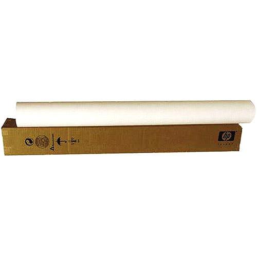 HP Q1899B Opaque Scrim Banner Paper