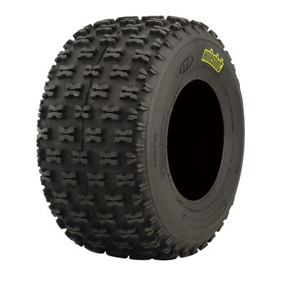 ITP Holeshot XC Tire 20x11-9 for Bombardier DS650 RACER 2000-2005