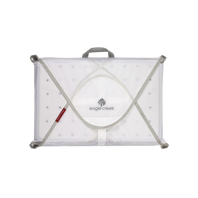 Image For Pack It Specter Tech Garment Folder Medium From Eaglecreek United States