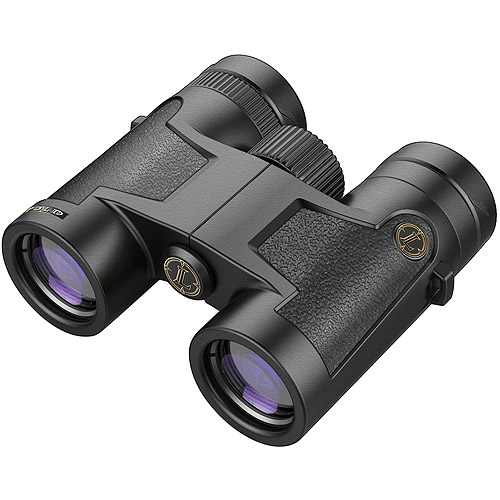 Leupold BX 2 Acadia pact Binocular 10x32mm Roof Prism Armored