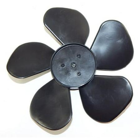 Nutone/Broan Fan Blade 11000-D, 40000, 52000  Canopy Hood (99020248) # 99020272 - Hoody Fan Gear