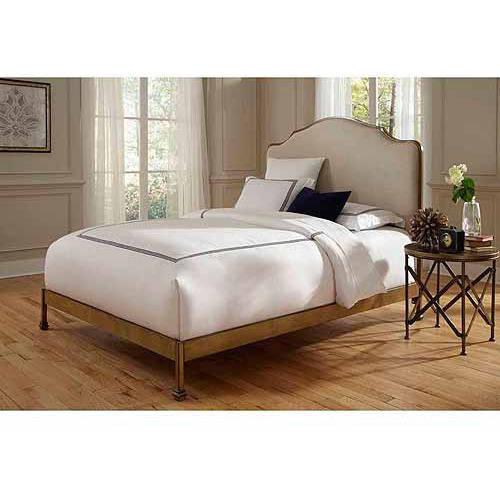 Calvados Bed, Queen