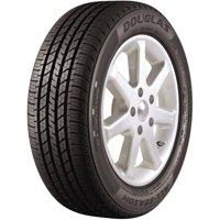 Douglas All-Season Tire 225/65R17 102H SL