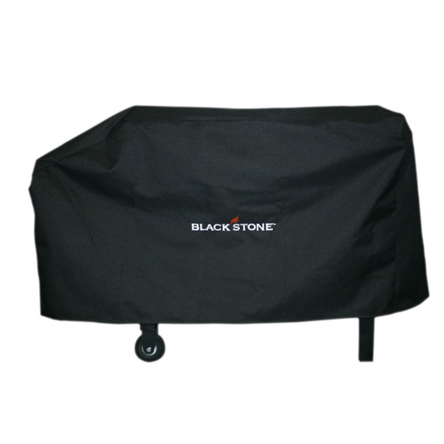 "Blackstone 28"" Griddle Grill Cover by Blackstone"