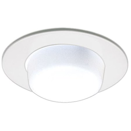 Drop Opal Lens - Elco EL916 4
