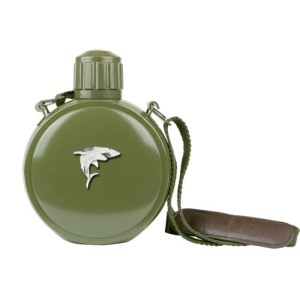 Click here to buy Shark Canteen with Compass.