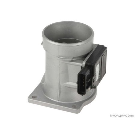 Fuel Injection Corp. W0133-1920725 Fuel Injection Air Flow Meter for Ford / Mazda /