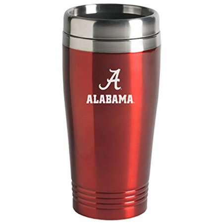 Mayflower 37613 8 Count 16 oz University of Alabama Cup