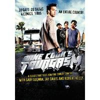 Dane Cook's Tourgasm (DVD)