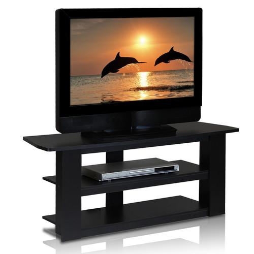 Home Loft Concepts Parsons 42 Tv Stand Walmart Com
