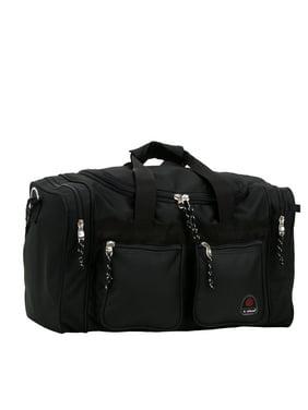 c9cc8173 Product Image Rockland Luggage 19'' Duffel Bag