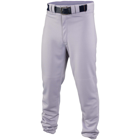 Pro Plus Baseball Pants (Easton Adult Pro Plus Baseball Pant )