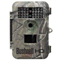 Bushnell Trophy Cam HD 20MP Low Glow