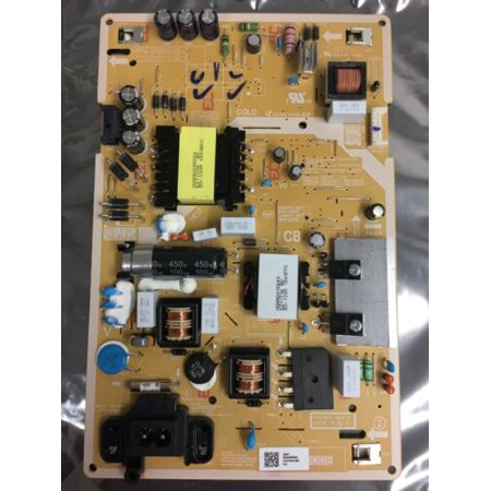 Samsung UN49M5300AF Power Supply Board BN44-00856C