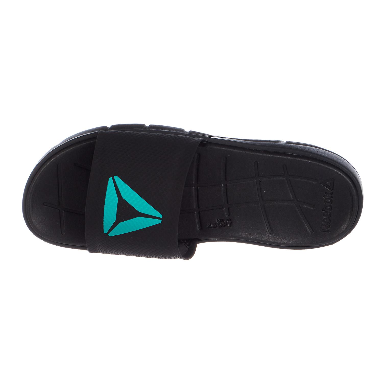 f4a1179b7de33 Reebok - Reebok Kobo H2OUT Athletic Sandal - Mens - Walmart.com