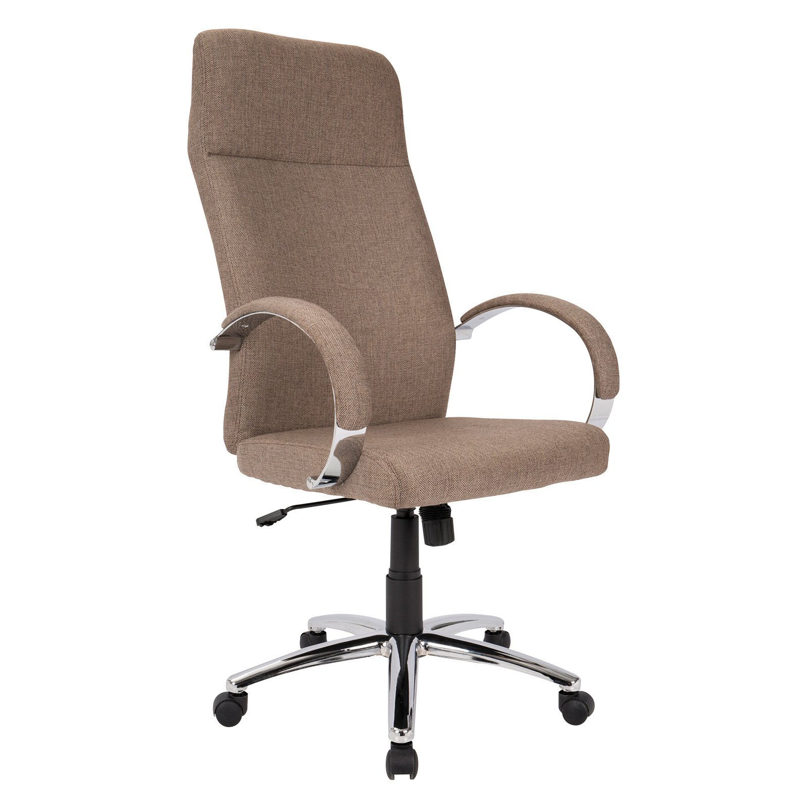 Lumisource Ambassador Office Task Chair by LumiSource