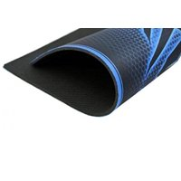 ECSEM 11.8 x 9.2 Inch Gaming Mouse Pad - KomodoB Mouse Pad