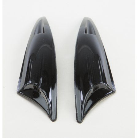 GMAX SIDE VENT G999315