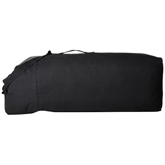 f91f6f9daf Champion Sports Extra Large Duffle Bag