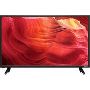 "VIZIO SmartCast E-Series 50"" Class (49.5"" Diag.) 1080p 120Hz LED Smart HDTV w/ Chromecast built-in (E50-D1)"