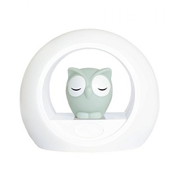 Zazu Kids LOU Infant and Kids Nightlight by Zazu Kids