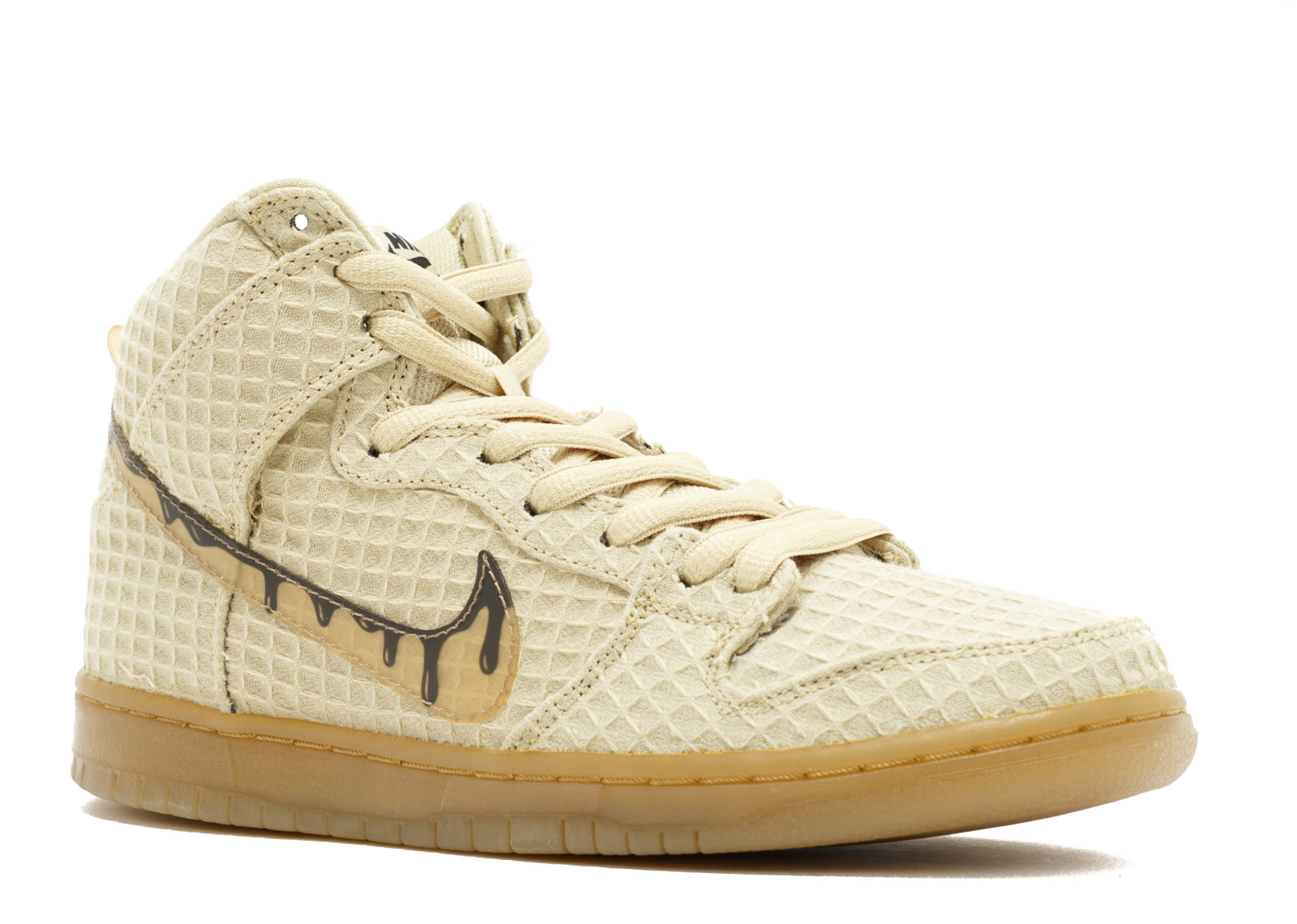 separation shoes c0666 82f64 ... store nike dunk high premium sb chicken and waffles 313171 722 walmart  f79dc 0ca52