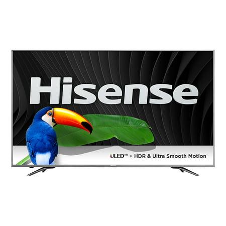 Life Reimaged Hisense 65 Inch Uled 4k Tv