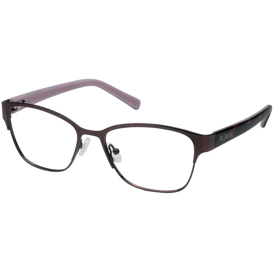 Shopping is the best place to comparison shop for Cocoons Sunglasses. price of glasses at walmart Compare prices on Cocoons Sunglasses. Find Cocoons Sunglasses deals and save. Read reviews and buy Cocoons Sunglasses from a wide variety of online merchants.
