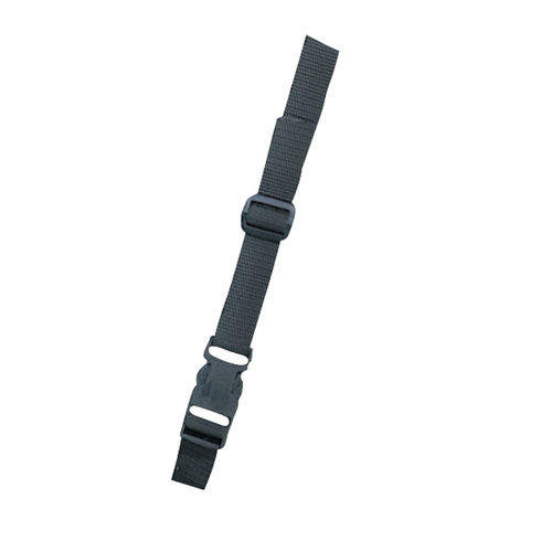 Outdoor Products Lashing Strap - 1 Strap 1 in x 6 FT