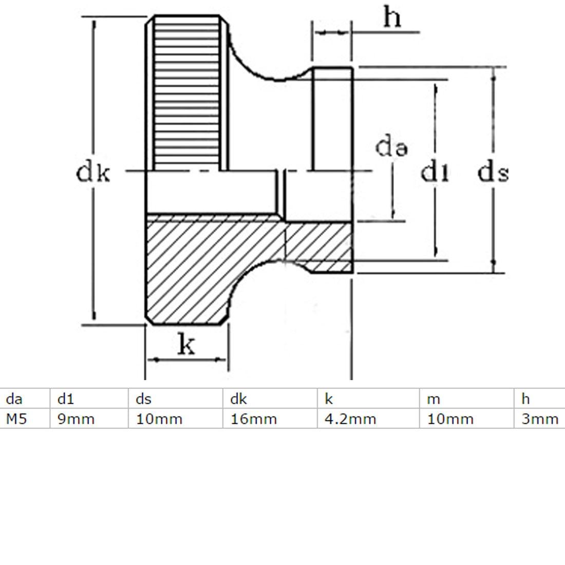Grohe Gelenkstück 00422 für Brausehalter chrom