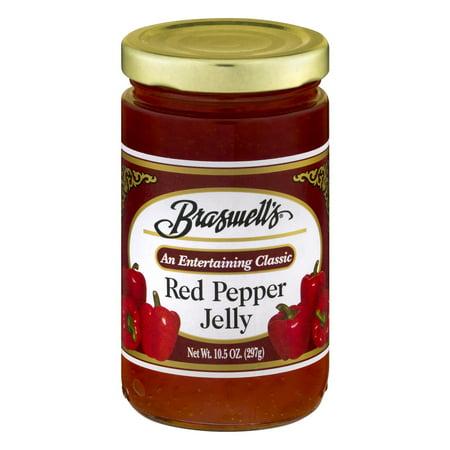 041695081332 UPC - Braswell's Red Pepper Jelly   UPC Lookup