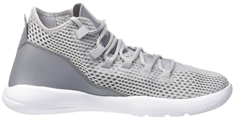 Jordan Mens Reveal Economical, stylish, and eye-catching shoes