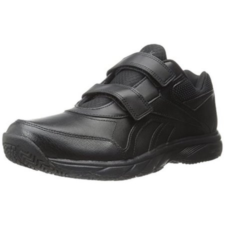 Reebok Mens WORK N CUSHION KC 2.0