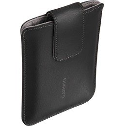5- and 6-inch Universal Carrying Case