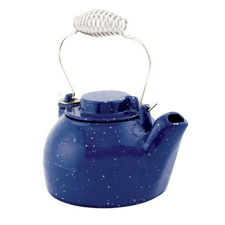 Minuteman Blue Green (Minuteman International Cast Iron Humidifying)
