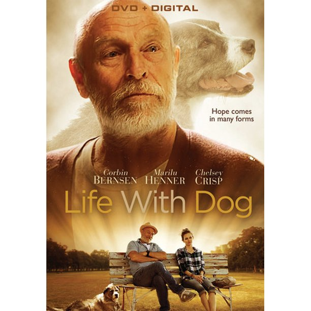 Life With Dog (DVD)