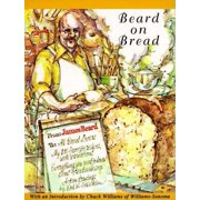 Beard on Bread - eBook
