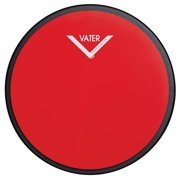 Vater VCB12D 12 in. Chop Builder Double-Sided Pad