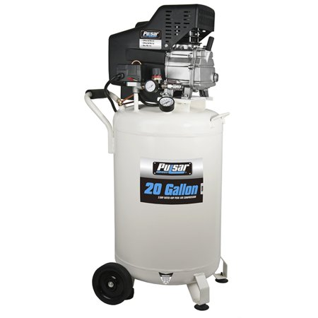 air compressors  rotary screw reciprocating piston vane