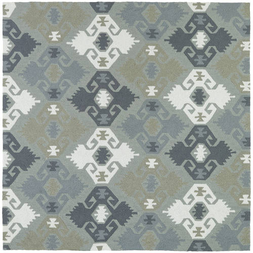 Bombay Home Hearth Board Multiple Area Rug or Runner