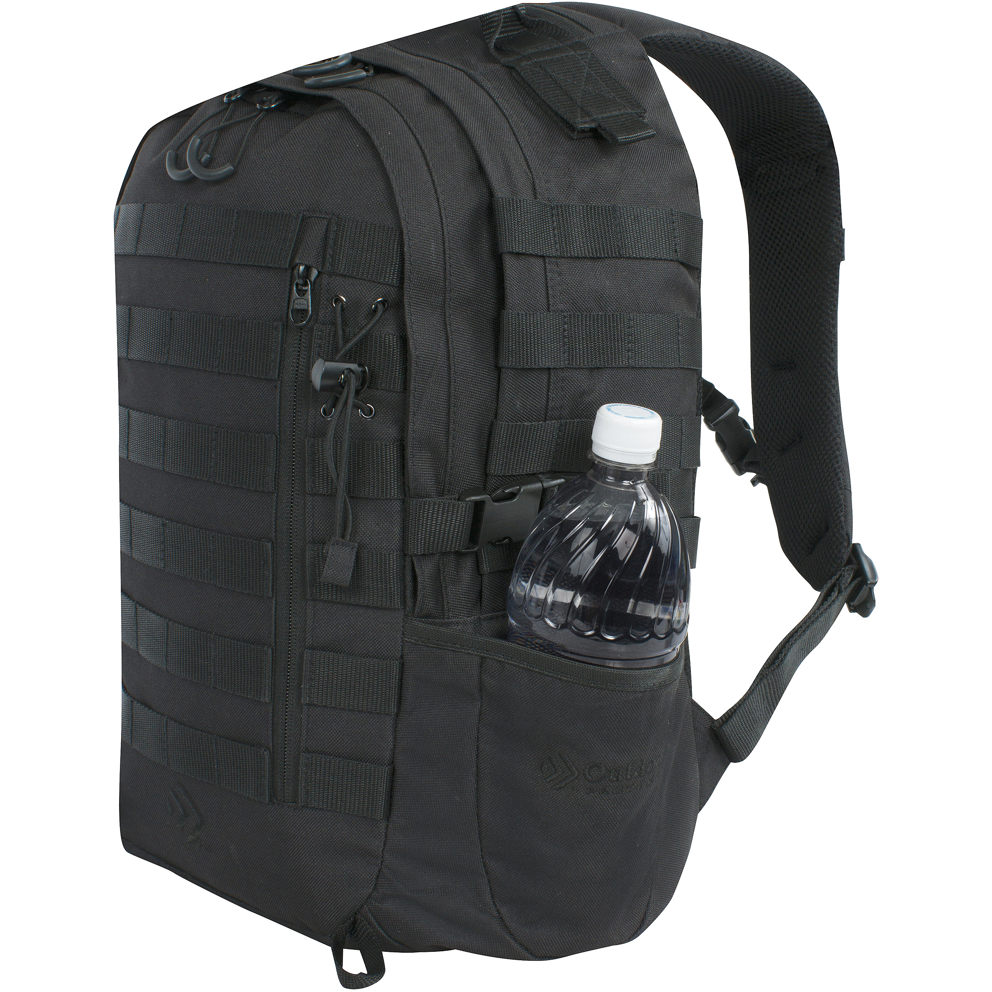 Outdoor Products Quest Daypack by Generic