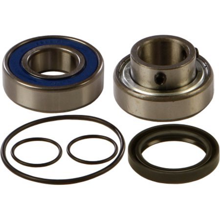 All Balls Chain Case Bearing and Seal Kits 14-1033