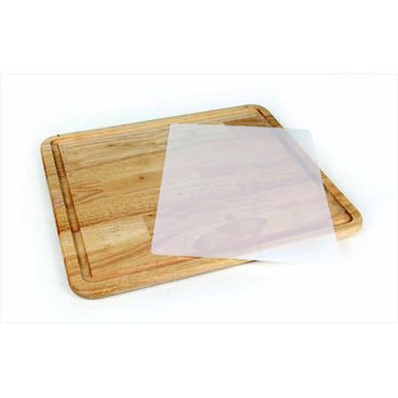 Camco 43753 Hardwood Stove Topper and Cutting Board (Camco Stove Top Cutting Board)