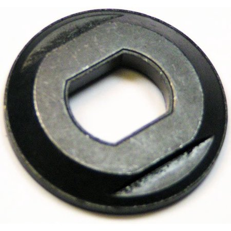 DeWalt DC390 Circular Saw Outer Blade Clamp Washer # 610048-00