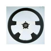 GRANT 748 Gt Rally Steering Wheels